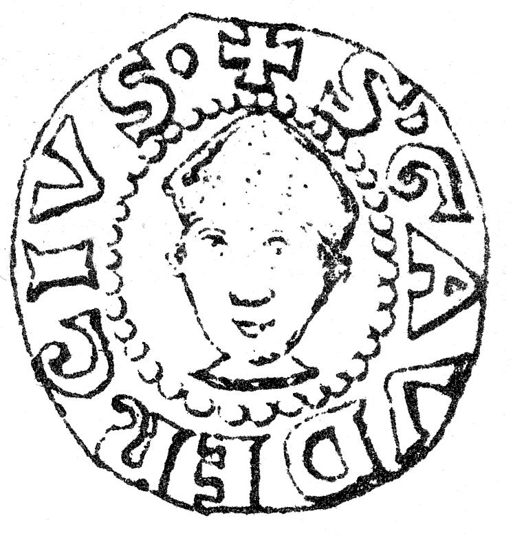 logo Associaizone di Storia della Chiesa Novarese